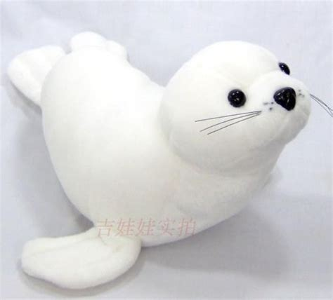jointed doll jual 10 images about plushies and dolls on toys