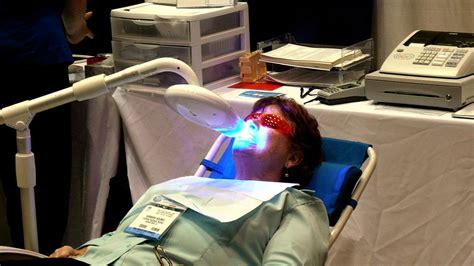 tooth whitening wikipedia