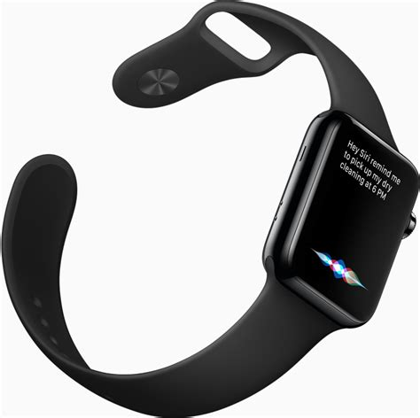 Apple Series 2 Nike 38mm Aluminum Black Volt Sport Band apple nike mnyy2 price in pakistan home shopping