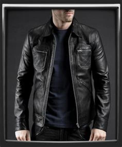 Jaket Kulit Front Belt 1000 images about kensington black leather jacket on
