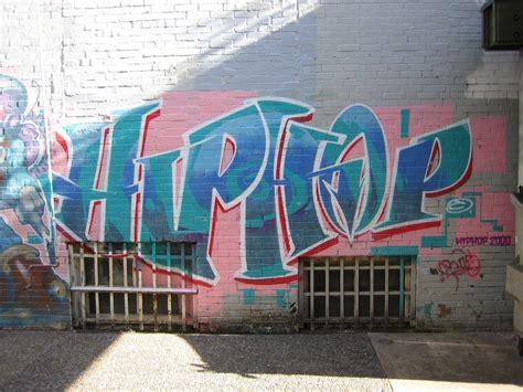 hip hop graffiti wallpaper hip hop graffiti wallpapers wallpaper cave
