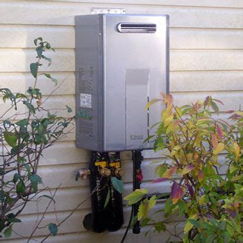 water heater tacoma wa tankless water heaters tacoma plumber all purpose