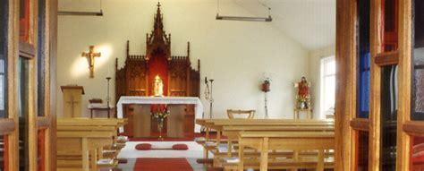 www.christ the king catholic church