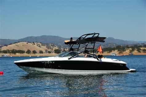 cobalt boats for sale vancouver cobalt boats bing images