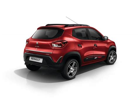 renault cars kwid limited edition renault kwid in sa cars co za