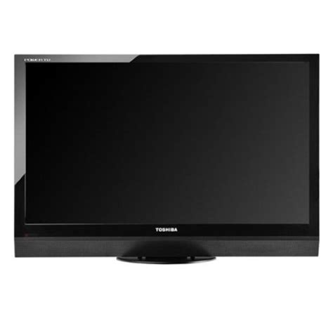 Tv Tabung 21 Inch Toshiba toshiba 24 inches lcdtv 24pa200ze price specification