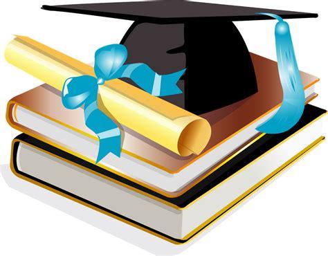 fotos de graduaci n de preescolar imagui novedades sobre la graduaci 243 n iii i e s alfonso xi