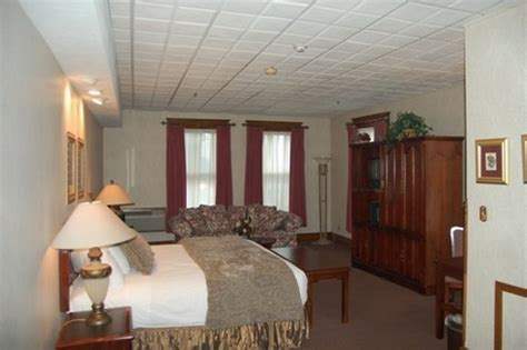 altland house altland house inn and suites in abbottstown pa 17301