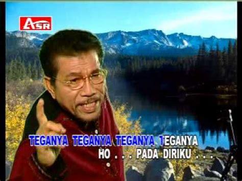 free download mp3 sakit gigi meggy z megi z mp3 terlanjur basah 04 29 megi videolike meggy