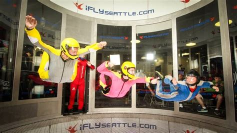 Costco Ifly Gift Card - ifly seattle gift cards gift ftempo