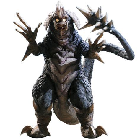 film semua ultraman vs semua monster image cherubim png ultraman wiki fandom powered by wikia