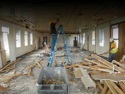 general contractors boise idaho general contractor boise id remodeling contractor boise id