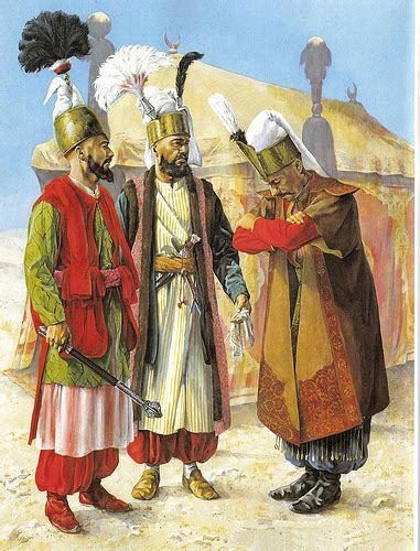 military of the ottoman empire 1000 images about ottoman empire on pinterest