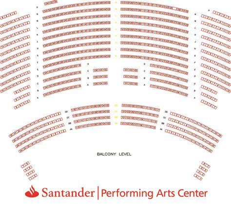 att performing arts center seating chart sovereign center seating chart brokeasshome