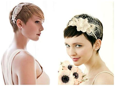 cut hairstyles hairstyles and wedding on pinterest best 25 pixie wedding hairstyles ideas on pinterest