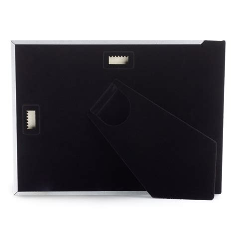 Polybag 25 X 35 Cm ramka do zdj苹艸 10 x 15 cm ps system