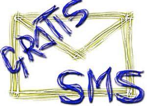 como mandar sms gratis como mandar sms gratis