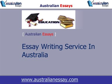Australia Is Not Essay by Dissertation Writing Services Custom Thesis Writing Is Not A Problem 2015 Personal