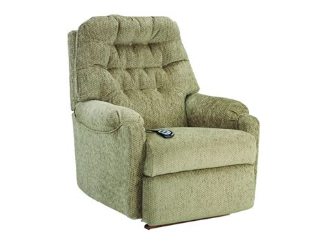Best Chairs Inc Recliner by Best Home Furnishings Living Room Recliner With Power