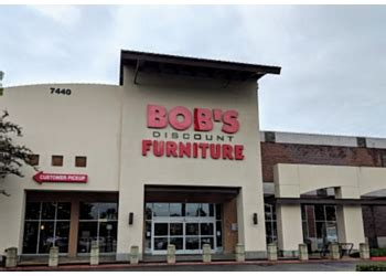 furniture stores  long beach ca threebestrated