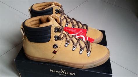 Harga Jam Tangan Merk Marc Ecko 6 sepatu marc ecko original model terbaru 2016 update