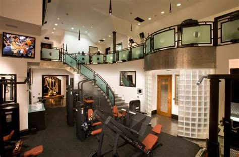 home gym design pictures 70 home gym ideas and gym rooms to empower your workouts