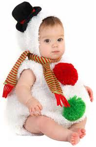 Christmas outfits for babies images amp pictures becuo