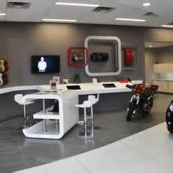 fiat mall of ga autonation fiat mall of car dealers buford ga