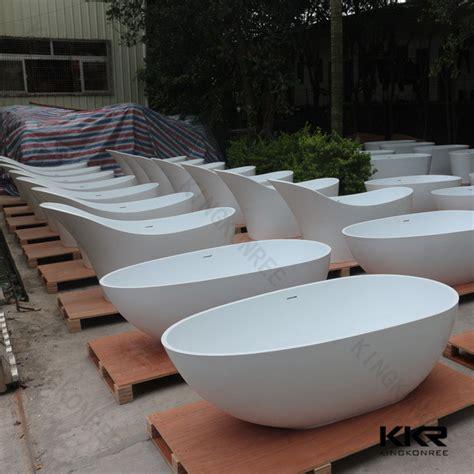vasca da bagno per bambini vasca da bagno 187 vasca da bagno bambini immagini