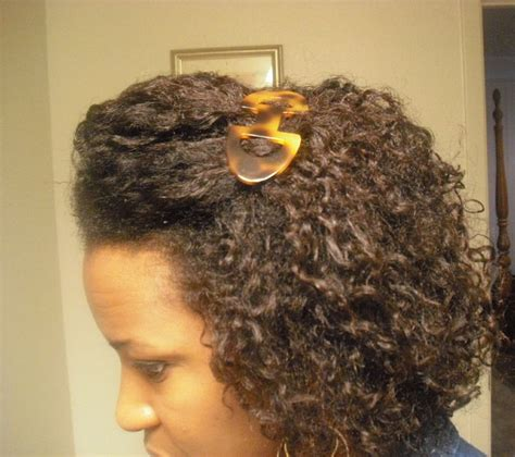 french roll for transitioning to natural 17 best images about starting my natural hair journey