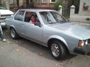 1980s Toyota Pin 1980 Toyota Corolla Dx Ke70 Santa Rosa City Owned On