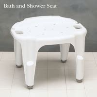 carex adjustable bath and shower seat with back carex adjustable bath and shower seat coast