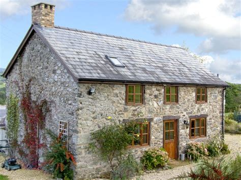 Cottage South Wales by View Point Cottage Pedairffordd Pedair Ffordd Self