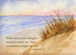 god our comforter god is our comforter sustainer and lord a safe harbor