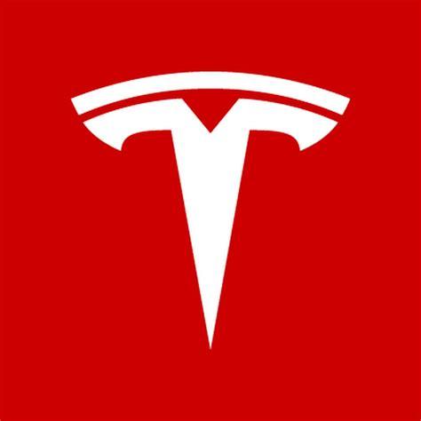 Tesla Signs Tesla