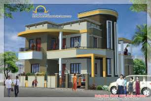 duplex house elevation enter your blog name here
