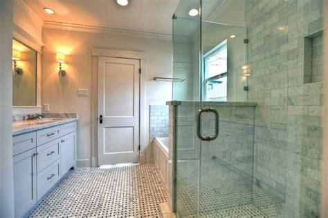 Bathrooms Direct Bathroom Renovation Contractor Mississauga Oakville Brampton
