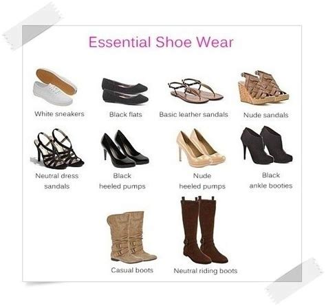 Essential Closet Pieces by Best 25 Essential Wardrobe Ideas On Essential