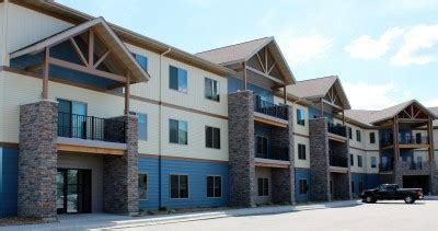 1 bedroom apartments in mankato mn woodside apartments in mankato 2 bedroom apartment 10056