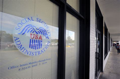 Irs Field Office by Reports Raise Concerns Security At Federal Field
