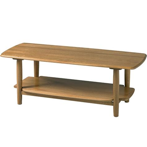 ercol coffee table ercol coffee table 3867