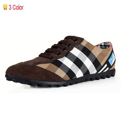 fashion sneakers mens 2013 fashion comfortable mens sneakers canvas shoes mens