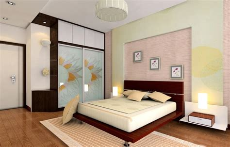decoration design bedroom decoration designs 2017 android apps on play