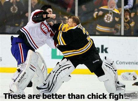 Hockey Goalie Memes - funny hockey memes