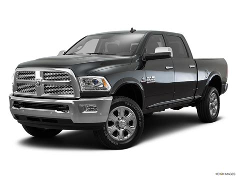 Nashville Chrysler Jeep Dodge Antioch New 2016 Ram 2500 Nashville Chrysler Dodge Jeep Ram