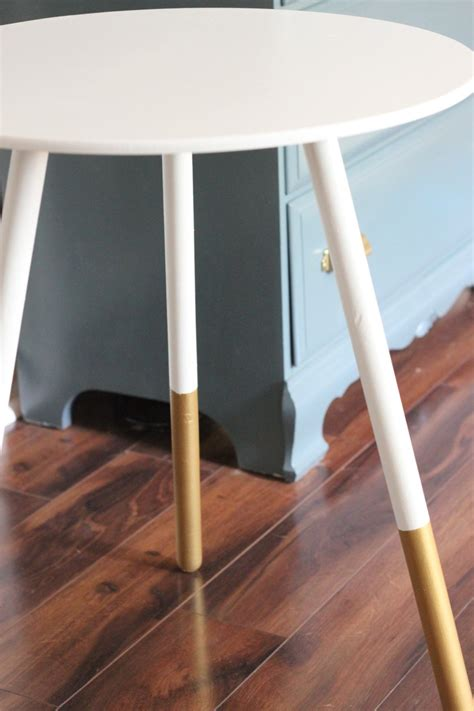 diy side table diy end table ideas top 5 easy and cheap projects froy blog