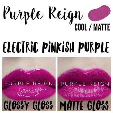 best 25 purple meaning ideas on pinterest purple color best 25 purple reign ideas on pinterest purple colour