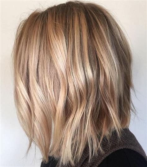 diy lowlights 1000 images about short hair ideas on pinterest medium