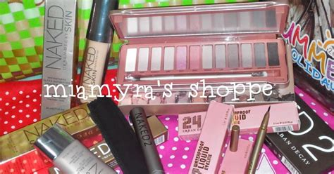 Lipstik Yg Murah addicted set make up yg murah