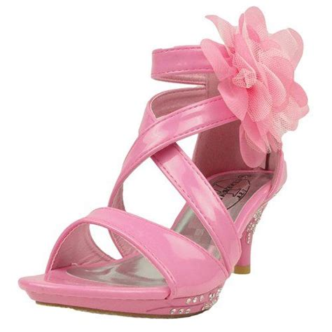 Sandal Big Heels Fladeo M 2 17 best images about miracle on platform shoes